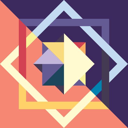 Principles Of Design Harmony : Art of natalie chan