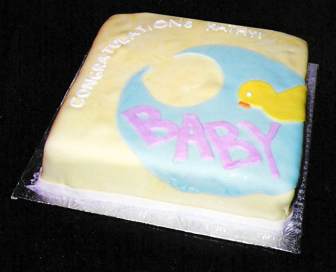 baby shower sayings for cake images 2011 baby shower cake