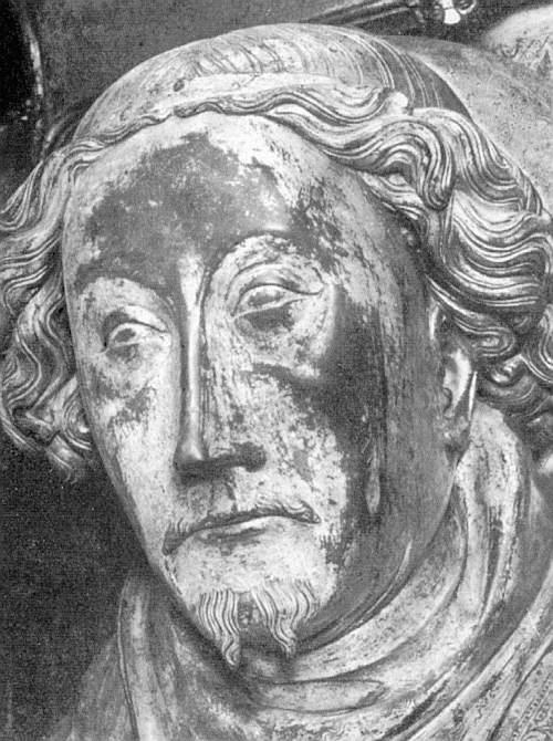 Download EBOOK Richard II: New Critical Essays PDF for free