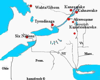 map of finger lakes with Indigenous2 on Maps Of Seneca County further 9215092343 additionally Cornell University also Suffern also Detroit People Mover Map.