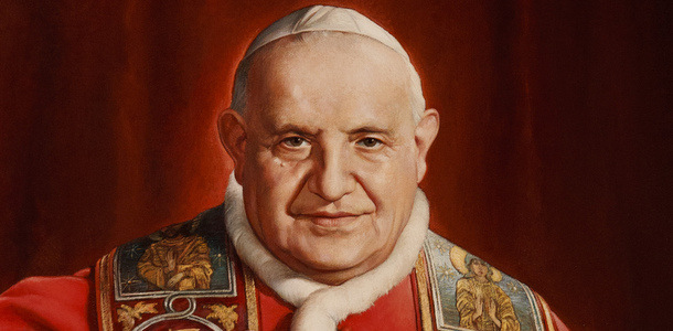 Pope John Paul I  Wikipedia