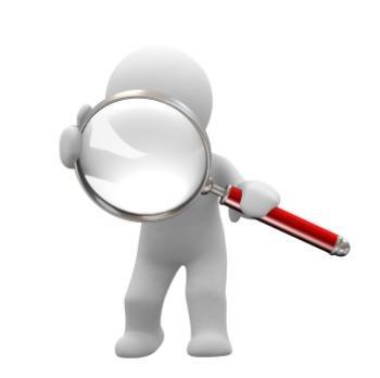 پروپوزال آماده حسابداری و مدیریت جدید