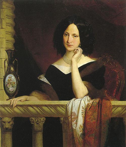 Principessa Maria Teresa, contessa di Chambord