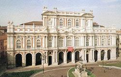 Museo Nazionale Del Risorgimento Italiano.A Jacobite Gazetteer Turin Museo Nazionale Del Risorgimento Italiano