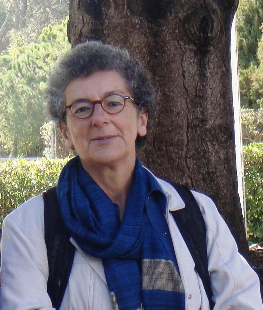 Cosetta Turco
