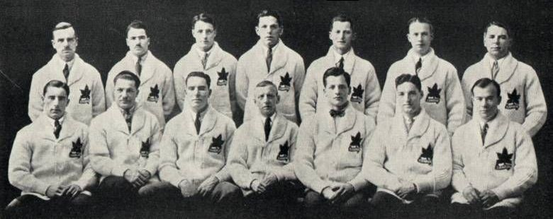 http://individual.utoronto.ca/mfkolarcik/1928moritz-b.jpg