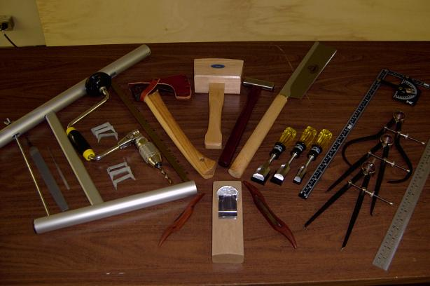 used woodworking tools toronto | Quick Woodworking Projects