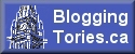 The Blogging Tories