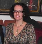 Photo of Noa Shaindlinger